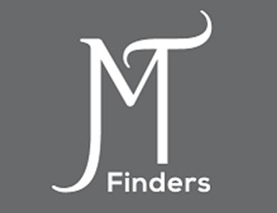 image représentant le logo de la société mt finders